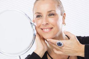 Los 7 productos reafirmantes y antiarrugas más recomendados en Amazon