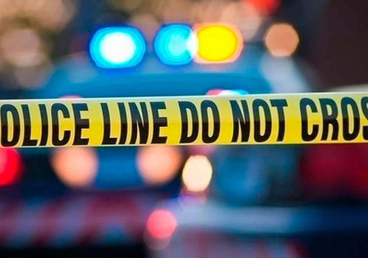 Tiroteo en Miami deja dos muertos y más de 20 heridos