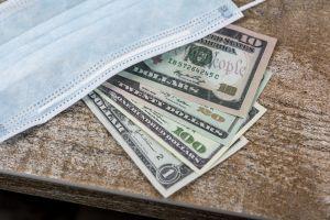 ¿Quiénes recibirían dinero por tercer cheque de estímulo de $1,400 la próxima semana del 3 de mayo?, según calendario del IRS