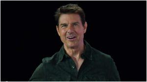 Tras siete años a la venta, Tom Cruise finalmente se deshizo de su 'mansión imposible' de comprar