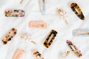 Gorras, diademas y accesorios para combinar tus atuendos de primavera