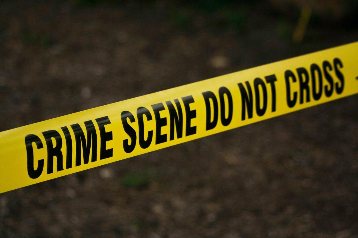 El detenido habría atacado a su vecino con un arma mortal y no se ha dado a conocer su nombre   Crédito: Pexels