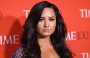 Demi Lovato confirmada para serie de Peacock sobre OVNIs