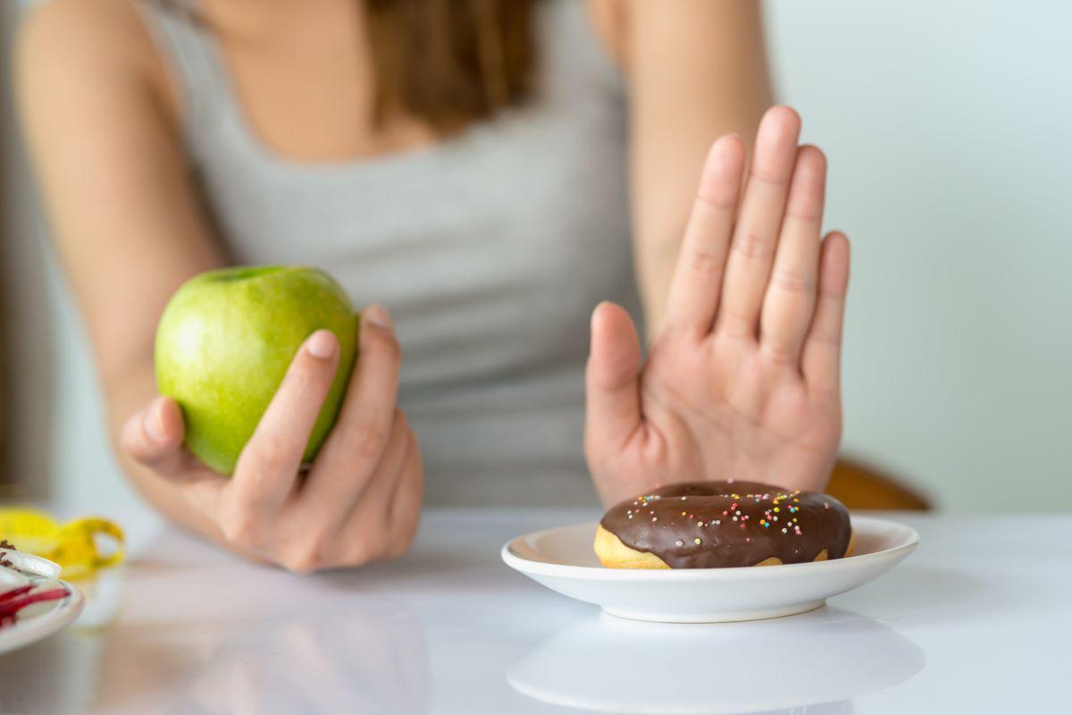 Los 5 mejores suplementos para controlar el apetito y la ansiedad