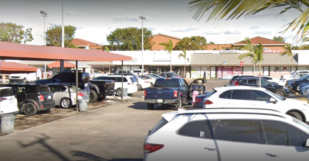 2 muertos y al menos 20 heridos en un tiroteo en un concierto en Miami