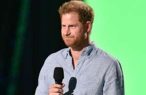 ¿Dónde se alojará el príncipe Harry cuando regrese al Reino Unido?