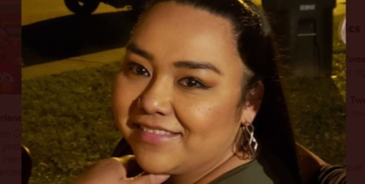 Encuentran el cadáver de madre hispana desaparecida en Houston dentro de vehículo sumergido en un lago
