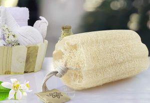 5 esponjas y cepillos para la ducha que te ayudarán a exfoliar tu piel