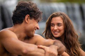 Vuelven las telenovela bíblicas a Univision con el estreno de 'Génesis' de Record TV