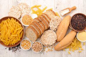 Los mejores suplementos bloqueadores de gluten para mejorar tu digestión