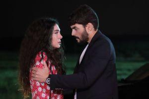 'Hercai: Amor y Venganza' ya tiene fecha de estreno en Telemundo
