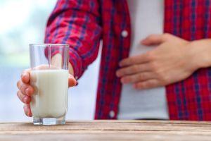 Suplementos multivitamínicos sin lactosa que no afectarán tu digestión