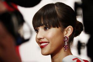 Los 6 mejores productos de cuidado personal de la marca Honest Beauty de Jessica Alba