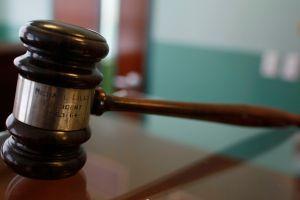 Juez de Colorado irá a prisión: ayudaba a un narcotraficante porque era su amigo de la infancia