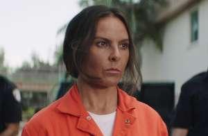 Telemundo confirma oficialmente 'La Reina del Sur 3' con Kate del Castillo