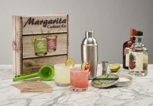 Los mejores kits y productos para preparar tus propios cocteles y bebidas en casa