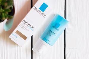 Los 6 mejores productos de La Roche-Posay para el cuidado de tu piel