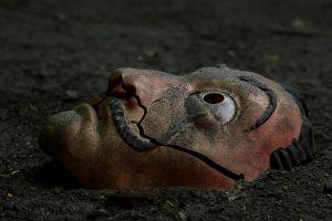 """La temporada final de """"La Casa de Papel"""" ya tiene fecha de estreno en Netflix"""