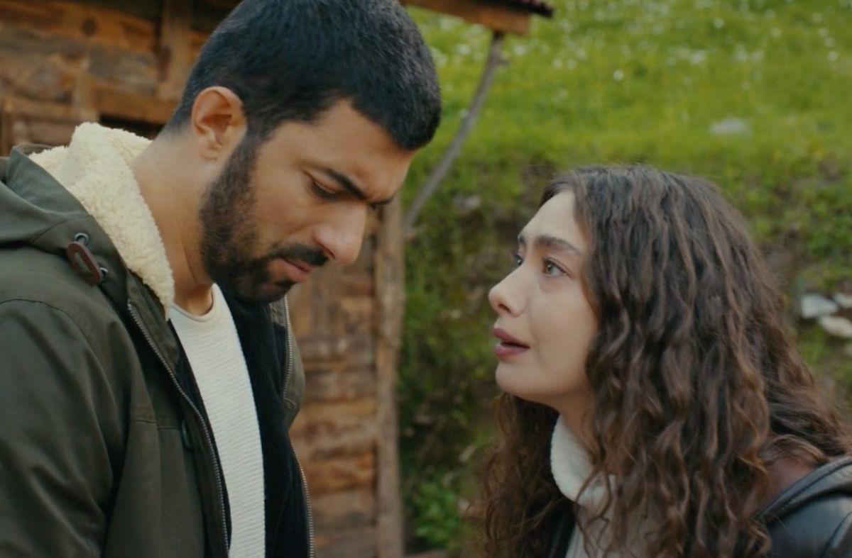 'La Hija del Embajador': Final de temporada y estreno de segunda es el as bajo la manga de Univision