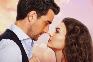 'La Trampa del Amor' llega a Kanal D Drama con el galán turco que le hace competencia a William Levy