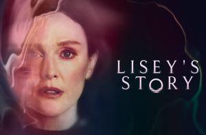 Tráiler y fecha de estreno de 'Lisey's Story', nueva serie de Apple TV+ con Julianne Moore y dirigida por Pablo Larraín