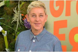 ¿La echaron de casa? Ellen DeGeneres ahora es roommate de Courteney Cox en lujosa mansión