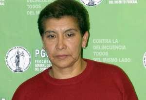 """La mataviejitas: """"Lo que descubrí cuando investigué el caso de la asesina que recibió la condena más larga de la historia de México"""""""