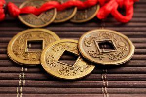 ¿Problemas en el trabajo? Estos amuletos atraerán el dinero a tu vida