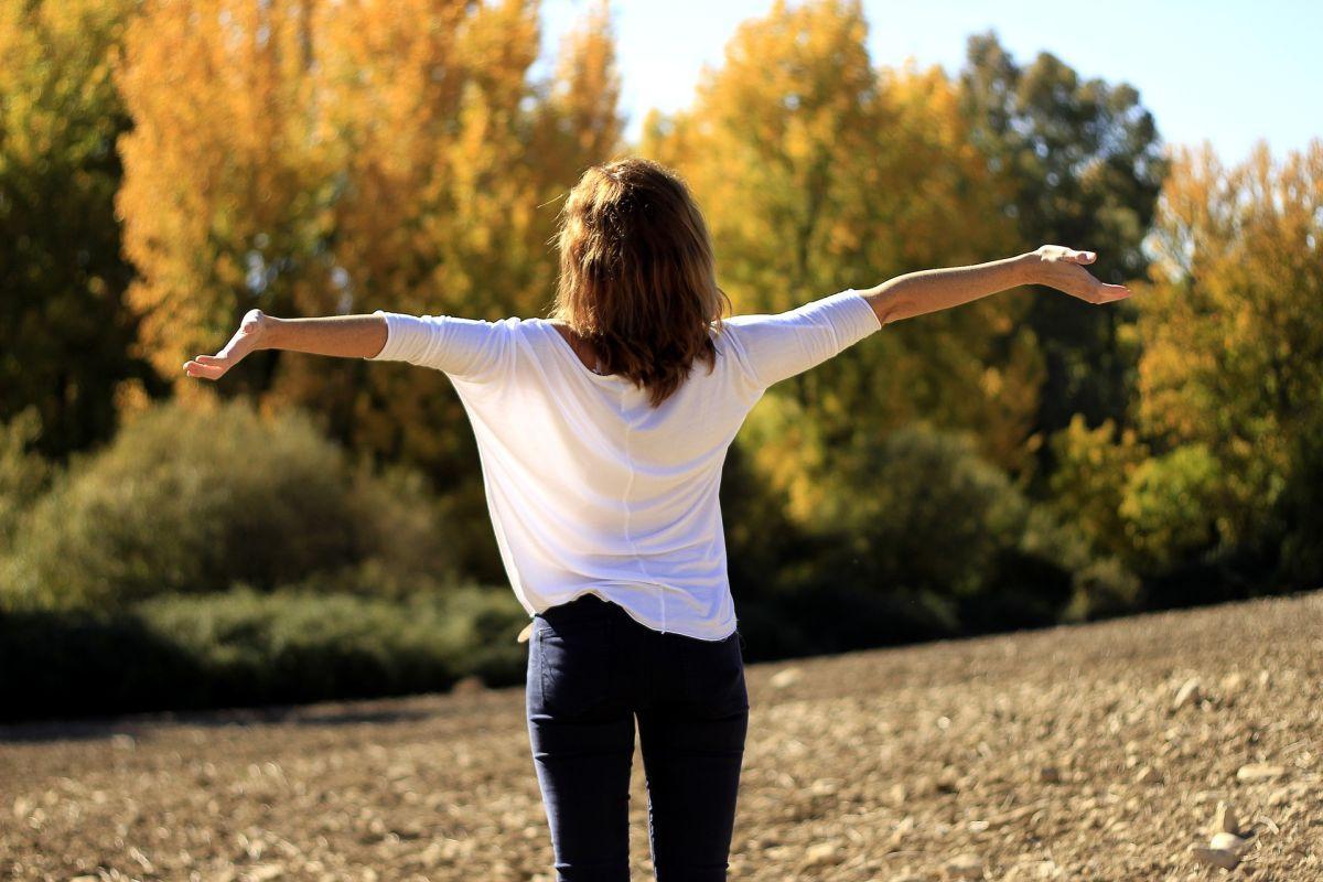 Frases motivadoras para iniciar el día con energía positiva: cómo hacer que hagan efecto