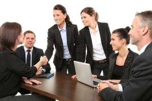 En el Mes Nacional de la Educación Financiera, apoyo para los negocios