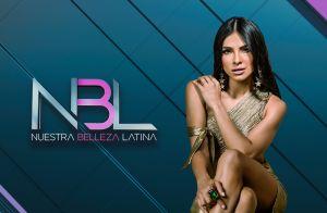 Regresa 'Nuestra Belleza Latina' a Univision con Temporada 12 y Miss Colombia Daniella Álvarez