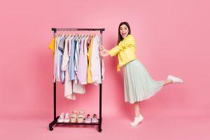 Moda en oferta: Blusas y vestidos con precios súper rebajados en Amazon