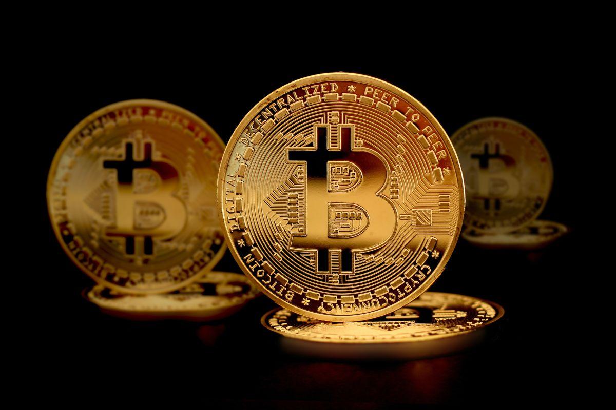 ar wells fargo priima bitcoin iki btc oficiali svetainė