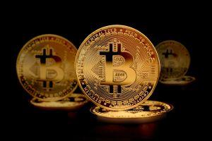 Encuesta revela que 46 millones de estadounidenses poseen Bitcoins