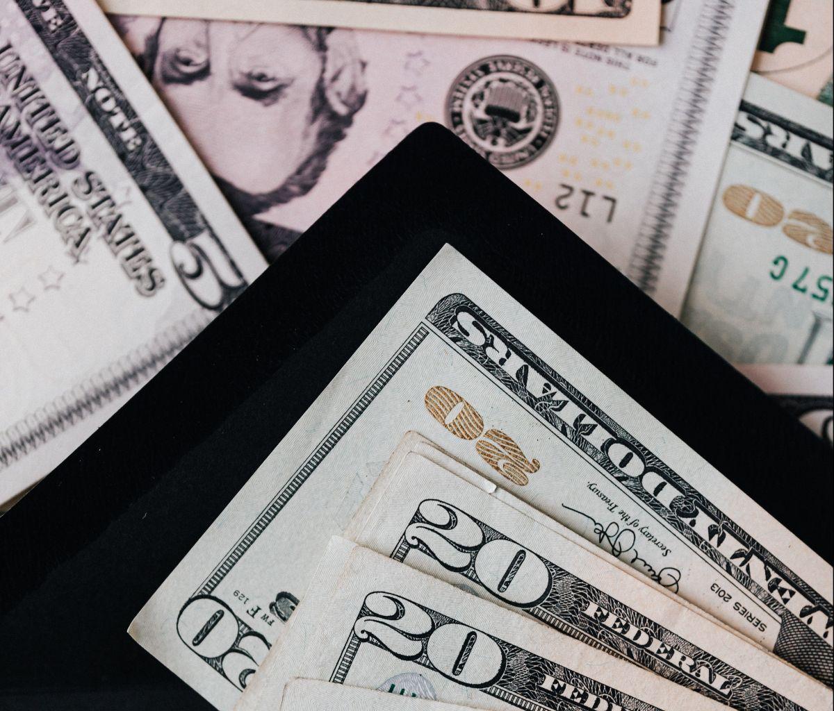 En año anteriores el IRS tardó en promedio 21 días en enviar el reembolso de impuestos.