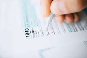 Los estadounidenses que recibirían pagos por tercer cheque de estímulo la próxima semana del 17 de mayo