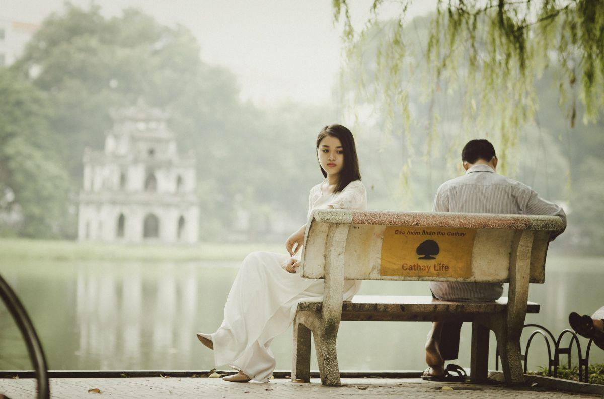 Por qué tu pareja pierde el interés en ti, según su signo del Zodiaco