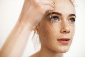 5 productos con retinol para regenerar tu piel y eliminar las arrugas
