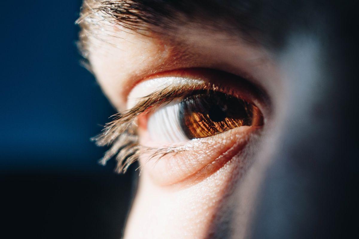 El ritual de Mhoni Vidente para combatir el mal de ojo