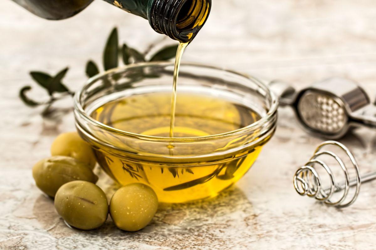¿Qué usos mágicos en rituales le puedes dar al aceite de oliva?