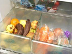 Evita desperdicios, 3 productos que te ayudarán a conservar tus alimentos en el refrigerador por más tiempo