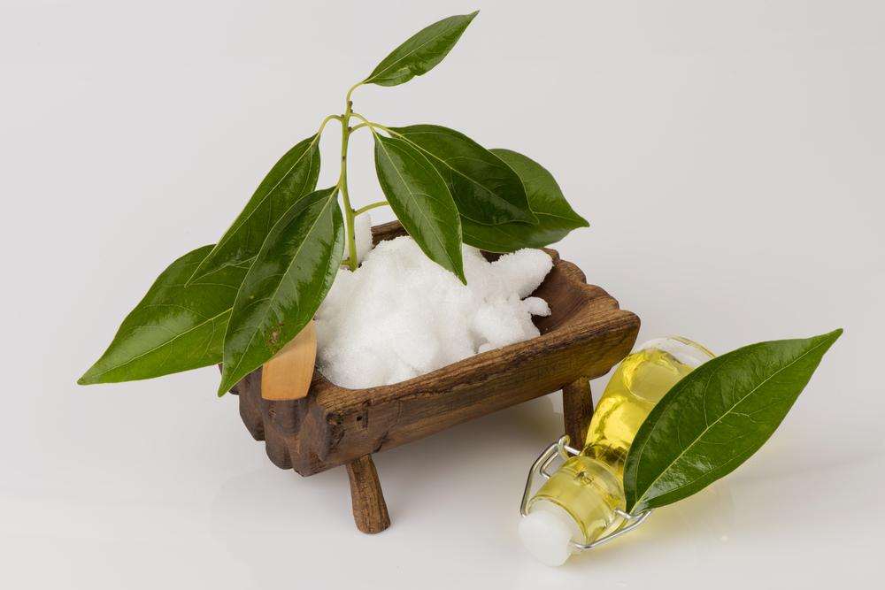 Un ingrediente natural que se encarga de aliviar las inflamaciones, dolores y hasta de eliminar la congestión nasal.