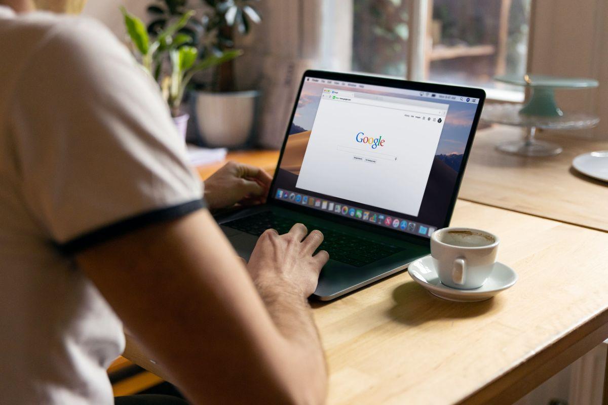 El ranking de los signos del Zodiaco más buscados en Google en lo que va del 2021