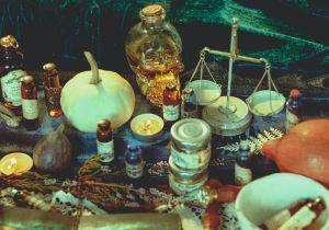 Soñar con brujería: Cuál es su significado positivo y negativo