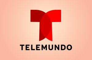 Telemundo Streaming Studios nace y le apuesta a las nuevas plataformas de streaming