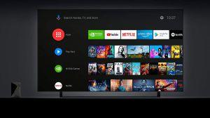 Los mejores dispositivos para streaming del 2021