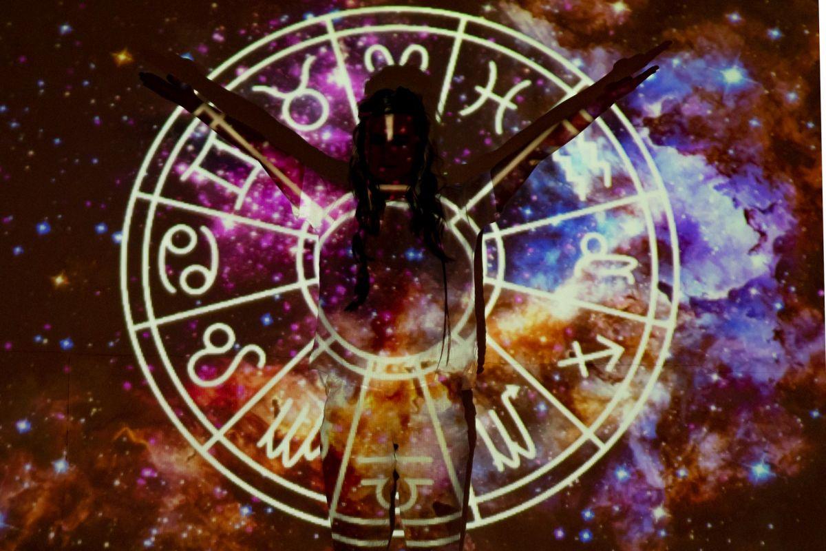 ¿Cuál es el signo más raro del Zodiaco?