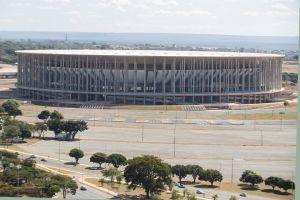Tribunal Supremo de Brasil decidirá si se realiza o no la Copa América en el país