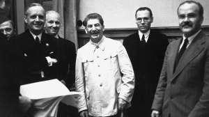 """Operación Barbarroja: 10 preguntas para entender el """"peor error"""" de Hitler en la Segunda Guerra Mundial"""