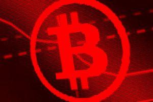 Bitcoin: quién es quién en la guerra de las criptomonedas y cómo te puede afectar